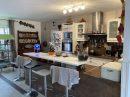 Maison 155 m² Montlaur  5 pièces
