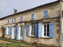Maison Seigné campagne 140 m² 5 pièces
