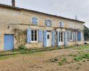 Maison 140 m²  5 pièces Seigné campagne