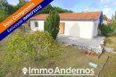 Maison 100 m² Andernos-les-Bains  4 pièces