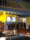 Maison 196 m² Bais Mayenne 5 pièces