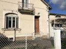 Périgueux  120 m² 4 pièces Maison