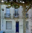 10 pièces 174 m² Bordeaux   Maison