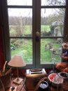 4 pièces 120 m² Maison  Sillé-le-Guillaume (72140) sarthe