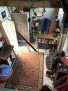 Sillé-le-Guillaume (72140) sarthe  4 pièces Maison 120 m²
