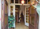 Maison 160 m² Saint-Fréjoux  6 pièces
