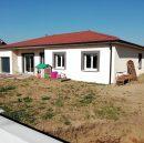 Maison  5 pièces Pouilly-sous-Charlieu  115 m²