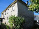 Maison 93 m² 5 pièces Eygurande