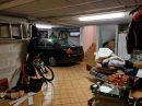 Savigny sur orge plateau 6 pièces 132 m² Maison