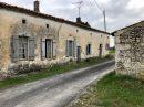 Maison 160 m² Saint-Ciers-du-Taillon  4 pièces