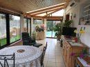 Maison  Léognan Calme 7 pièces 150 m²