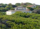 Maison  Saint-Cyr-sur-Mer  280 m² 8 pièces