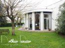 Maison  Saint-Antoine-de-Breuilh Pineuilh 125 m² 5 pièces