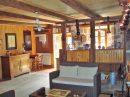 Maison  Saint-Hippolyte  115 m² 5 pièces