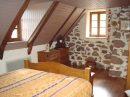 Maison 115 m² 5 pièces Saint-Hippolyte