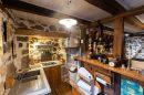 115 m² 5 pièces Maison Saint-Hippolyte