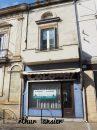 Maison 127 m² Sainte-Foy-la-Grande  6 pièces