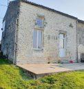 Maison Varaize  80 m² 3 pièces