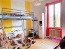 7 pièces Maison  Varaize  250 m²
