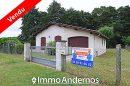 Maison 5 pièces 105 m² Andernos-les-Bains