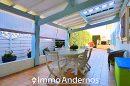 Maison 165 m² Arès  7 pièces