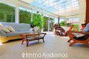 Maison 165 m² 7 pièces Arès