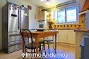 Maison  Arès  7 pièces 165 m²