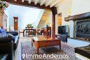 165 m² 7 pièces Maison Arès