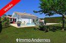 Arès  165 m² Maison 7 pièces