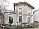 BOIS COLOMBES Centre 5 pièces 126 m²  Maison