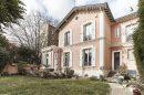 126 m²  Maison BOIS COLOMBES Centre 5 pièces