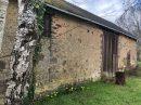 Maison  4 pièces Conlie (72240),Conlie (72240) sarthe 90 m²