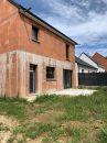 Maison  La Bazoge  100 m² 4 pièces
