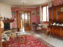 7 pièces 260 m² Maison  cours la ville