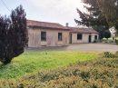 41 m² Maison 3 pièces Paizay-le-Chapt campagne