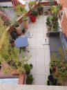 200 m² 6 pièces  Maison Perpignan