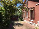 4 pièces 105 m² Champigny-sur-Marne  Maison