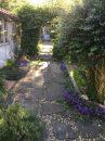Champigny-sur-Marne  4 pièces  105 m² Maison