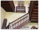 750 m² 15 pièces Dax   Maison
