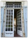 Maison 15 pièces Dax   750 m²