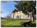 Maison 750 m² Dax  15 pièces