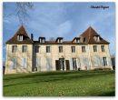 Maison Dax  15 pièces 750 m²