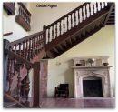 15 pièces 750 m² Maison  Dax