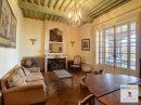 Maison  15 pièces 1000 m²