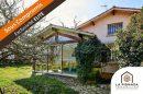 Maison  Andernos-les-Bains Quartier de Comte 4 pièces 80 m²