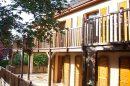 Maison 167 m² Croissy-sur-Seine  7 pièces