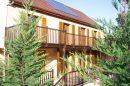Maison Croissy-sur-Seine  167 m² 7 pièces