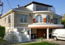 Maison 151 m² Gournay-sur-Marne 5 min centre ville 6 pièces