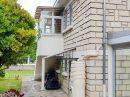 151 m² 6 pièces Gournay-sur-Marne 5 min centre ville Maison