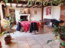 Maison Lusseray  220 m² 4 pièces